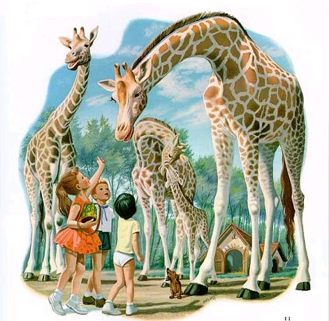 Giraflippy.JPG
